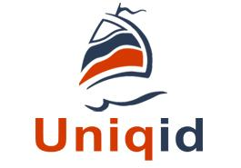 uniqid_logo.jpg