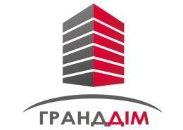 granddim_logo.jpg