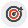 landing_icon.png