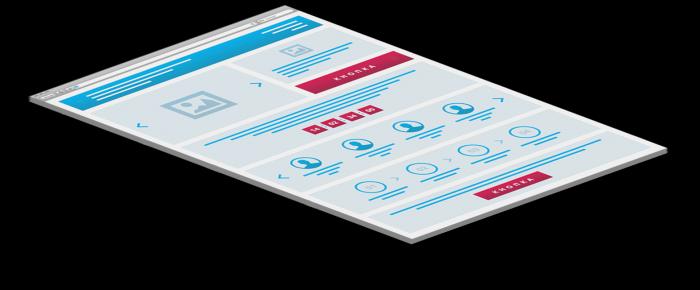 Що таке Landing Page і для чого він потрібен