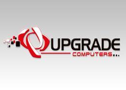 logoupgrade.jpg