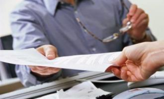 Реєстрація (ФОП, ПП, ТзОВ)